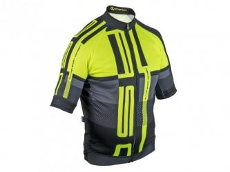 AUTHOR Dres Men Sport X7 ASC k/r