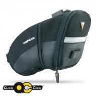 Brašna TOPEAK Aero Wedge Pack Medium QuickClick
