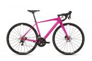 MODO X-ROAD TEAM ELITE Matte Team Purple/Pink 2018