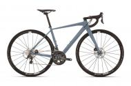 MODO X-ROAD TEAM COMP Matte Slate Grey/Dark Grey/Turquoise 2018
